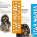 Star Wards