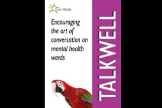 TalkWell
