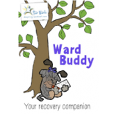 Ward Buddy