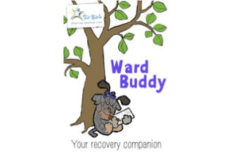 Ward Buddy