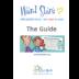 Ward Stars