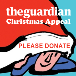 PLEASEDONATE